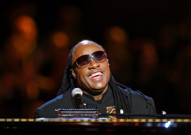 stevie wonder for once in my lifestevie wonder faith, stevie wonder mp3, stevie wonder isn't she lovely, stevie wonder скачать, stevie wonder superstition, stevie wonder pastime paradise, stevie wonder i just called to say i love you lyrics, stevie wonder i wish, stevie wonder слушать, stevie wonder part time lover, stevie wonder another star, stevie wonder i just called, stevie wonder skeletons, stevie wonder for once in my life, stevie wonder sir duke, stevie wonder i just called скачать, stevie wonder moon blue, stevie wonder happy birthday, stevie wonder higher ground, stevie wonder free